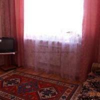 Дом в г.Анапа - 12