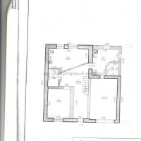 Дом в г.Анапа - 14
