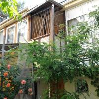 Дом в г.Анапа - 8