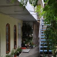 Дом в г.Анапа - 10