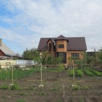 Дом в х.Красный Курган - 2