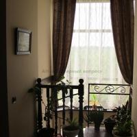 Дом в х.Красный Курган - 4