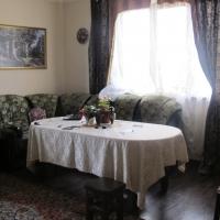 Дом в х.Красный Курган - 9