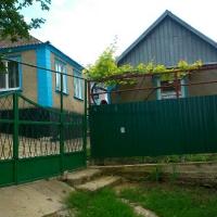 Дом в с.Юровка - 2