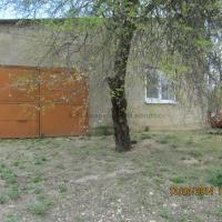 Дом в х.Вестник - 2