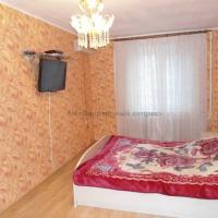 5 комнатная квартира - 10