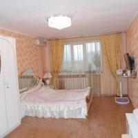 5 комнатная квартира - 11