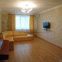 5 комнатная квартира - 12