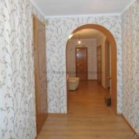 5 комнатная квартира - 13