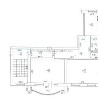 2 комнатная квартира - 12