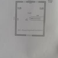 Дом в с.Супсех - 12
