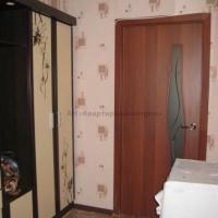 4 комнатная квартира - 9