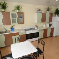 Гостевой дом в Витязево - 2