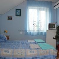 Гостевой дом в Витязево - 6