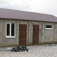 Дом в с.Юровка - 4