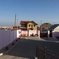 Дом в с.Супсех - 6