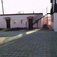 Дом в с.Супсех - 8