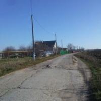 Участок Уташ - 4