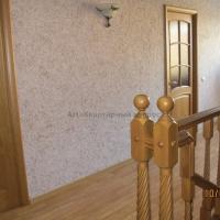 Дом в г.Анапа - 18