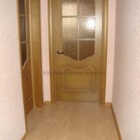 1 комнатная квартира в с.Цибанобалка - 7