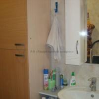 1 комнатная квартира в с.Цибанобалка - 14