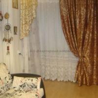 1 комнатная квартира в с.Цибанобалка - 8