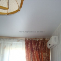 1 комнатная квартира в с.Цибанобалка - 6