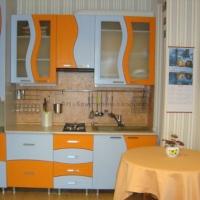 1 комнатная квартира в с.Цибанобалка - 3