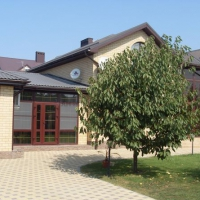Дом Витязево - 3