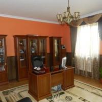 Дом Витязево - 11