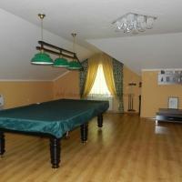 Дом Витязево - 12