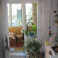 3 комнатная квартира - 8