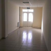 3 комнатная квартира - 4
