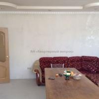 Дом в ст.Анапская - 4