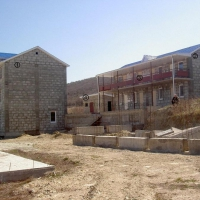 Минигостиница в с.Сукко - 2