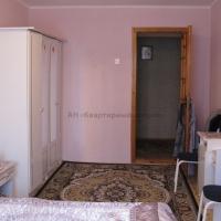 4 комнатная квартира - 15