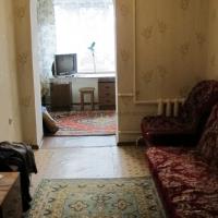 4 комнатная квартира - 19