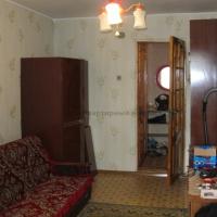 4 комнатная квартира - 21