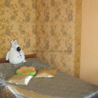 3 комнатная квартира - 23