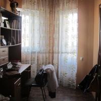 3 комнатная квартира - 26