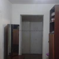 4 комнатная квартира - 5