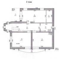 Дом в с.Супсех - 3