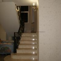 Дом в с.Супсех - 9