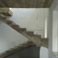 Дом Витязево - 9