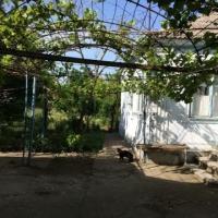 Участок Анапская - 2