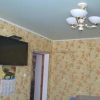 Дом Анапская - 11
