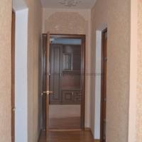 Дом Анапская - 12