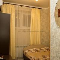 Гостиница в г.Анапа - 3