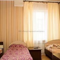 Гостиница в г.Анапа - 4