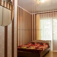 Гостиница в г.Анапа - 5